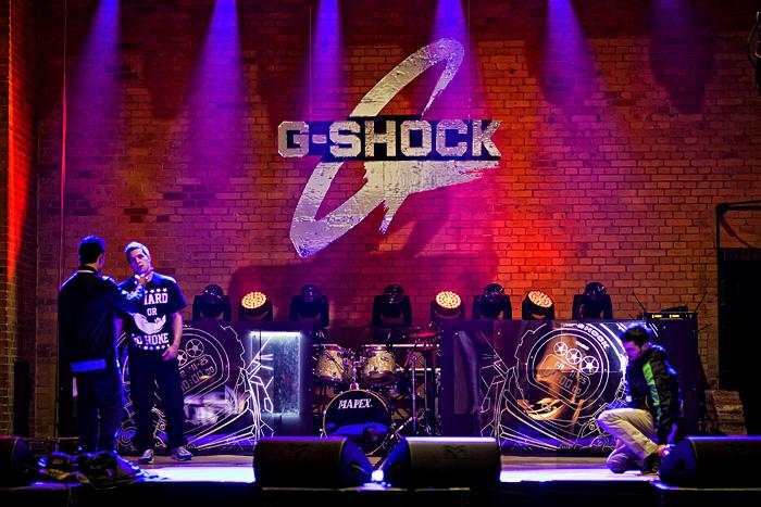 G-SHOCK_MG_1172_byDavidUlrich