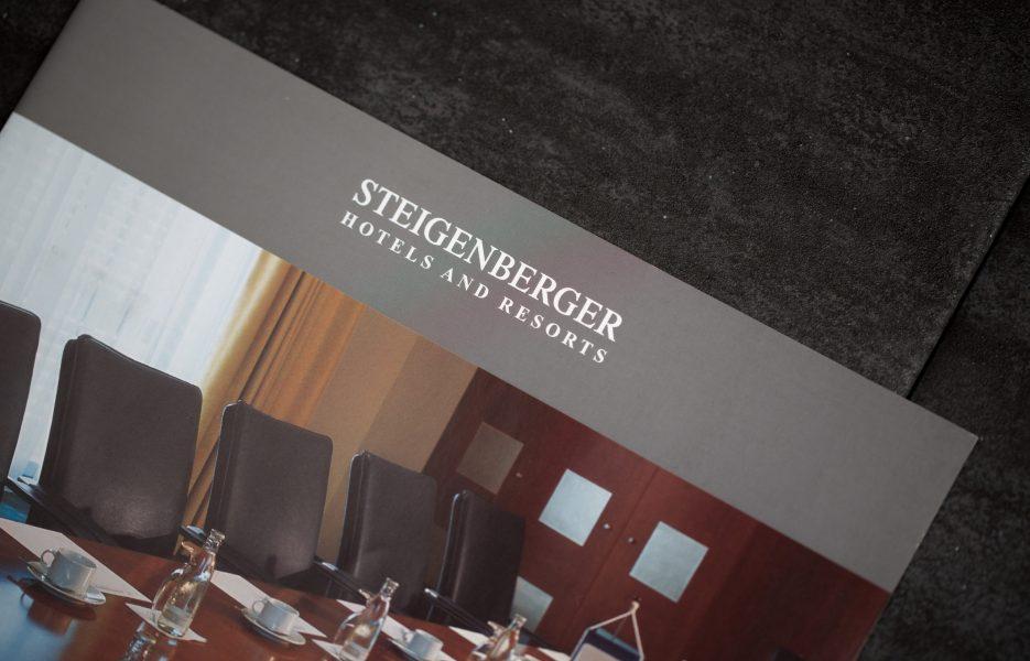 wsk_steigenberger_5